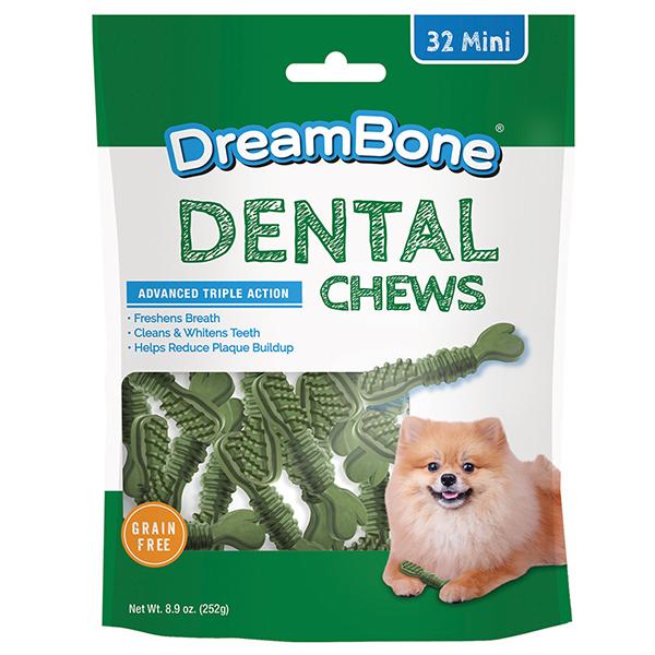DBD00311_DB_Dental_Mini_32ct_F