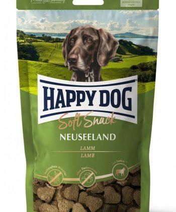 soft snack neuseeland