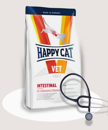 hc intestinal 1.4kg