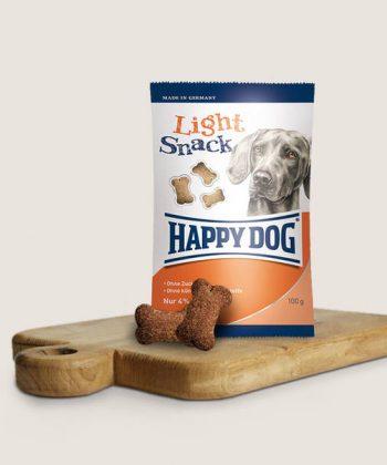hd light snack