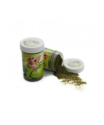 ANIMAL HOUSE HOSPITAL - PRODUCTS AFP GREEN RUSH PREMIUM CATNIP