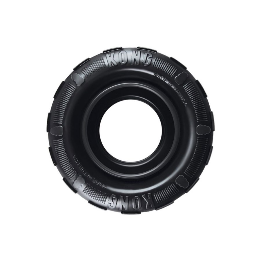 ANIMAL HOUSE HOSPITAL - PRODUCTS KONG EXTREME TIRES