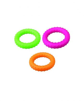 ANIMAL HOUSE HOSPITAL - PRODUCTS MPET KORE RUBBER RING