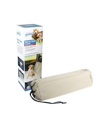 ANIMAL HOUSE HOSPITAL - PRODUCTS PAWISE BENCH COVER