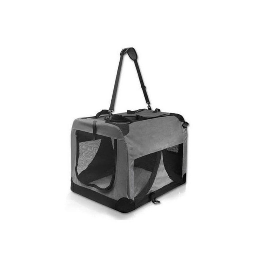 ANIMAL HOUSE HOSPITAL - PRODUCTS PAWISE DOG PORTABLE CARRIER