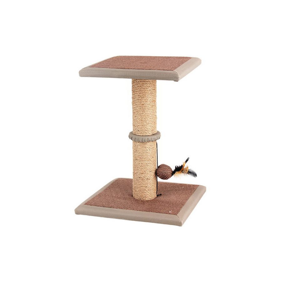 ANIMAL HOUSE HOSPITAL - PRODUCTS PAWISE TANGO POST