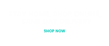 Animal House Hospital Homepage Banner Stay Home Shop Online1 new