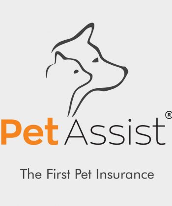 Animal House Hospital Products PetAssist