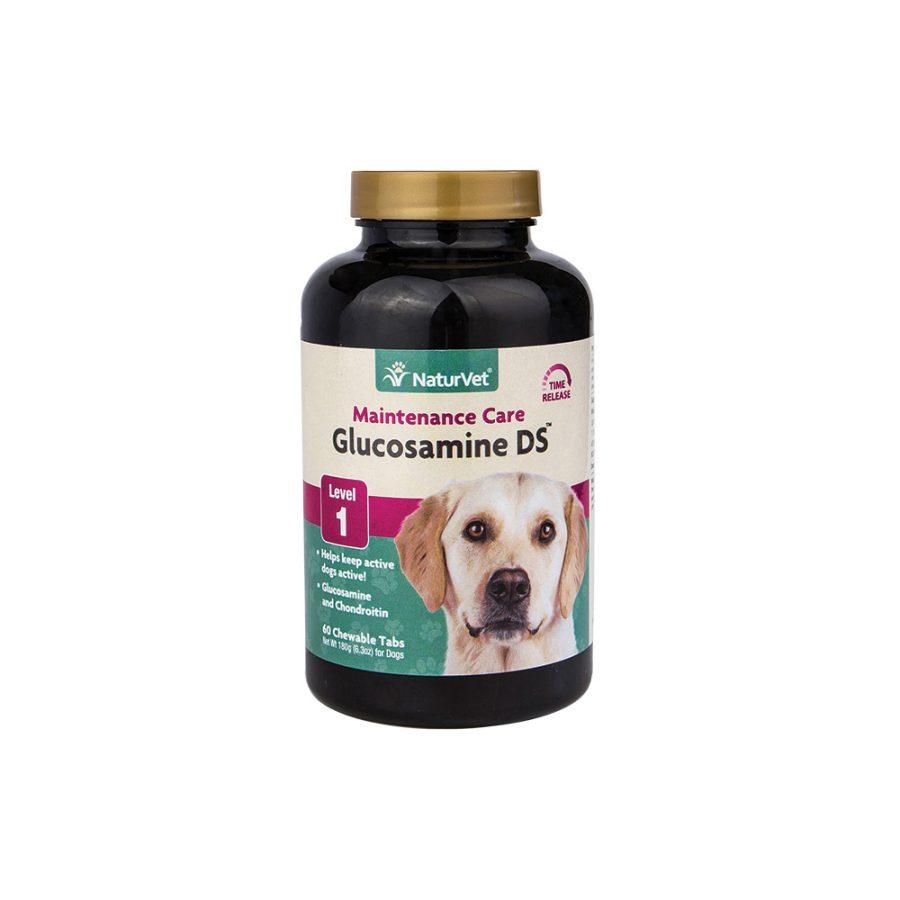 Glucosamine DS