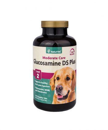 Glucosamine DS Plus