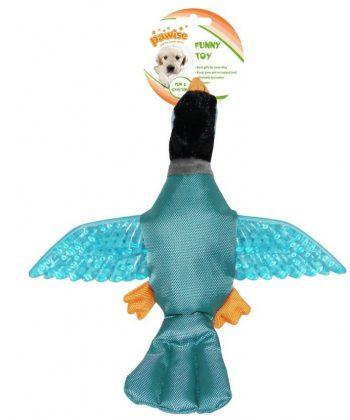PAwise Funky Wings 500g Dreams Treats 20