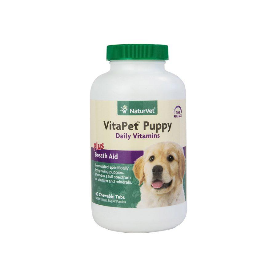 VitaPet Puppy
