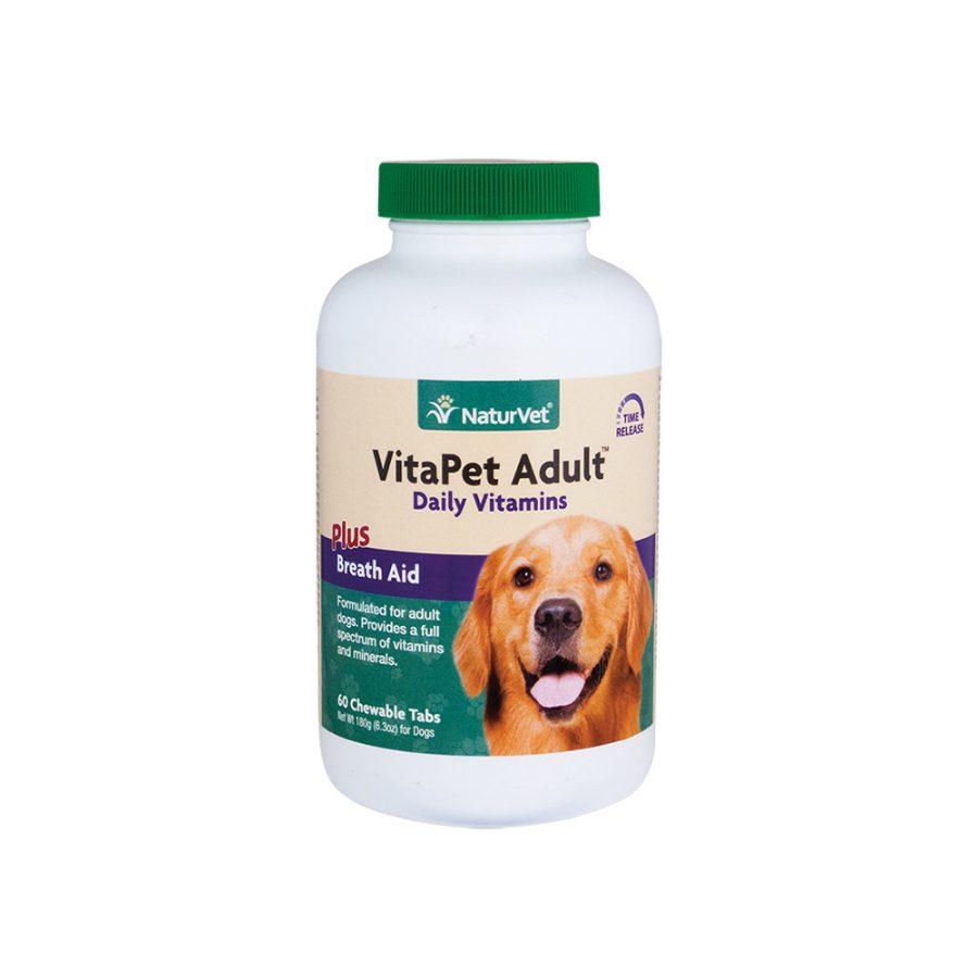 Vitapet Adult