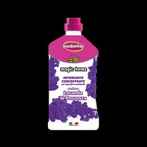 indorina lavender