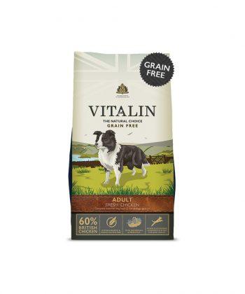 vitalin 4