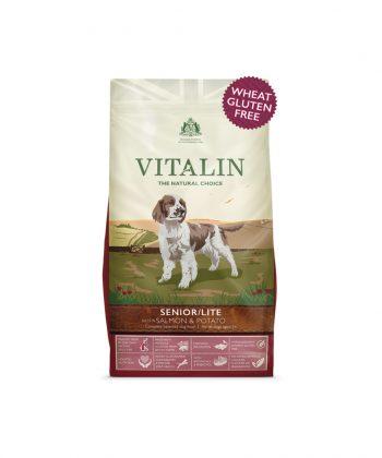 vitalin 6
